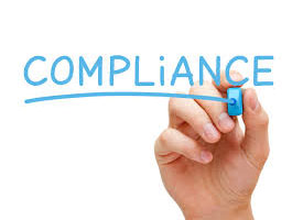erisa-compliance-help-picture